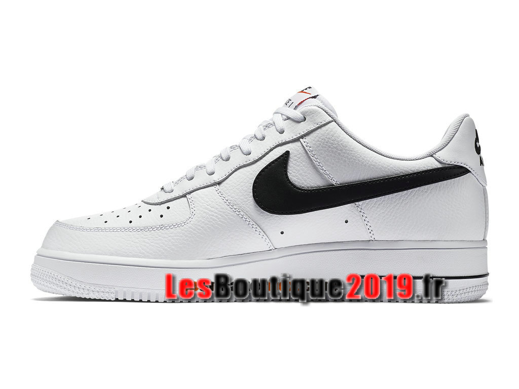 new products 5b8e9 343b9 ... Nike Air Force 1 Low Men´s Nike Sportswear Shoes White Black ...