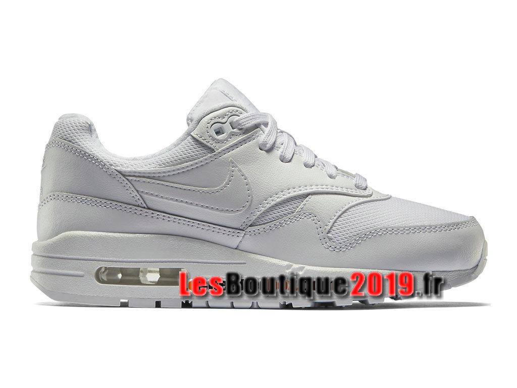 119 Achetez Gs BasketsEn Femmeenfant 187 Chaussure Basketball 1808130336 Max 555766 Blanc Pour Air Cher Chaussures Nike Pas De K13TFclJ