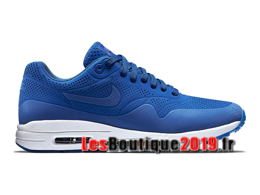 Nike Air Max 1 Ultra Moire CH Blue White Men´s Nike BasketBall Shoes 724390 400 1809070742 Buy Sneaker Shoes! Nike online!