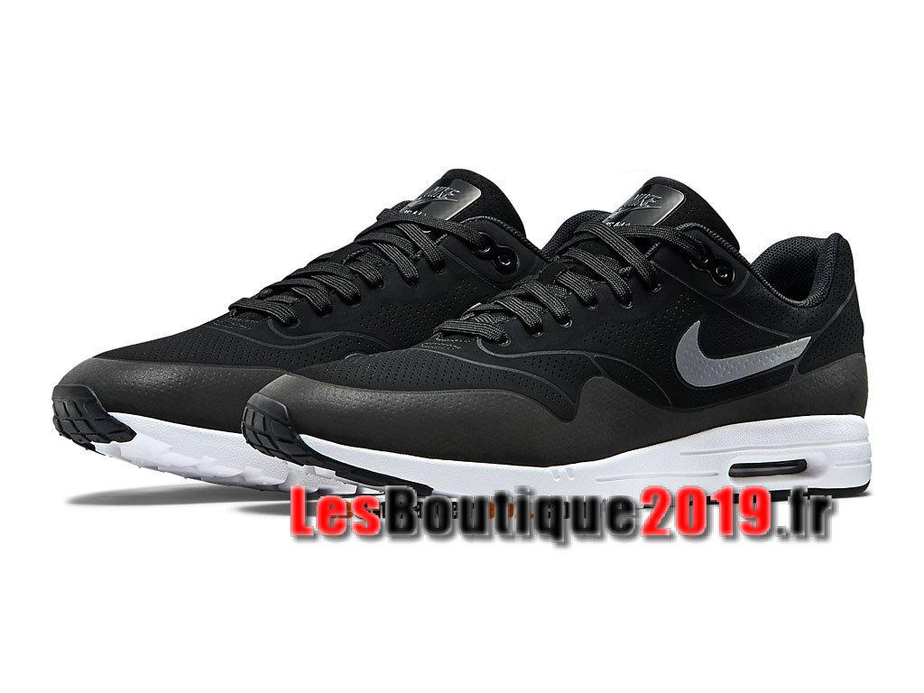 Pour Max 1809070741 BasketsEn Ultra Moire Achetez Running Chaussure Chaussures Nike 005 1 Noir Air Homme Cher 724390 Blanc De Pas Ch c1TKJlF