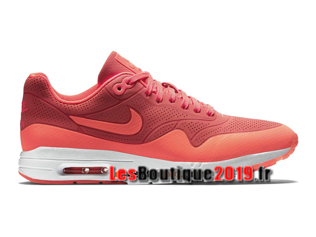 2018 shoes closer at factory price France Pas Cher air max nike pas cher pour femme Vente en ligne ...