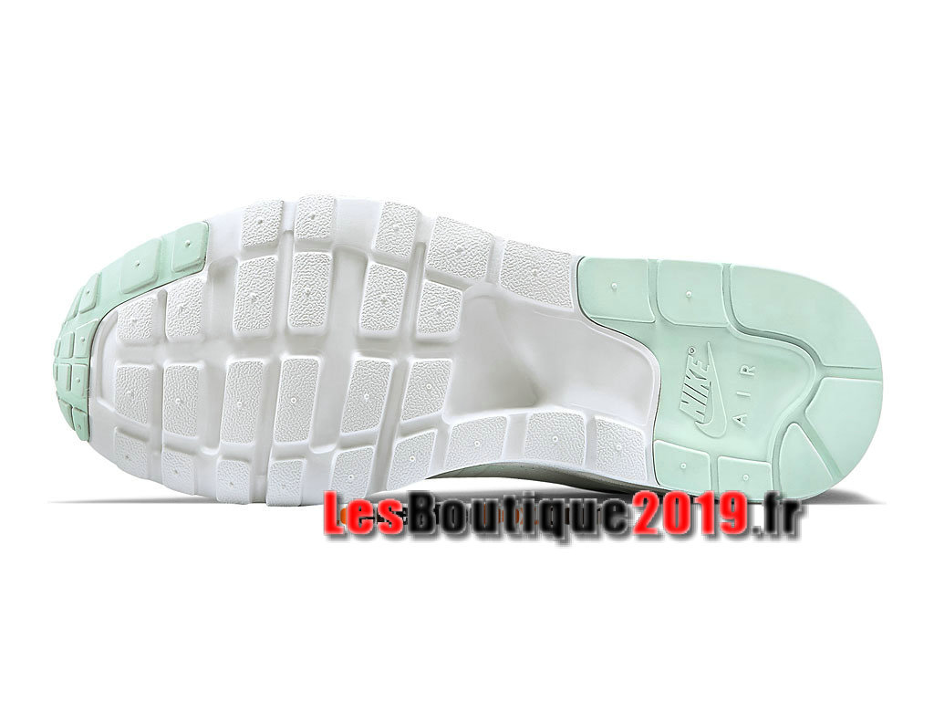 competitive price dfbe9 f954c ... Nike Air Max 1 Ultra Moire GS Green Women´s Kids´s Nike ...