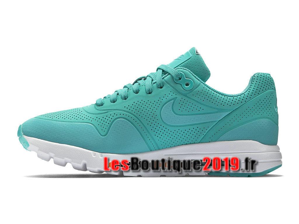 Nike Air Max 1 Ultra Moire GS Vert Chaussures Nike Running Pas Cher Pour FemmeEnfant 704995 401 1808130351 Achetez de Chaussure de Baskets ! Nike