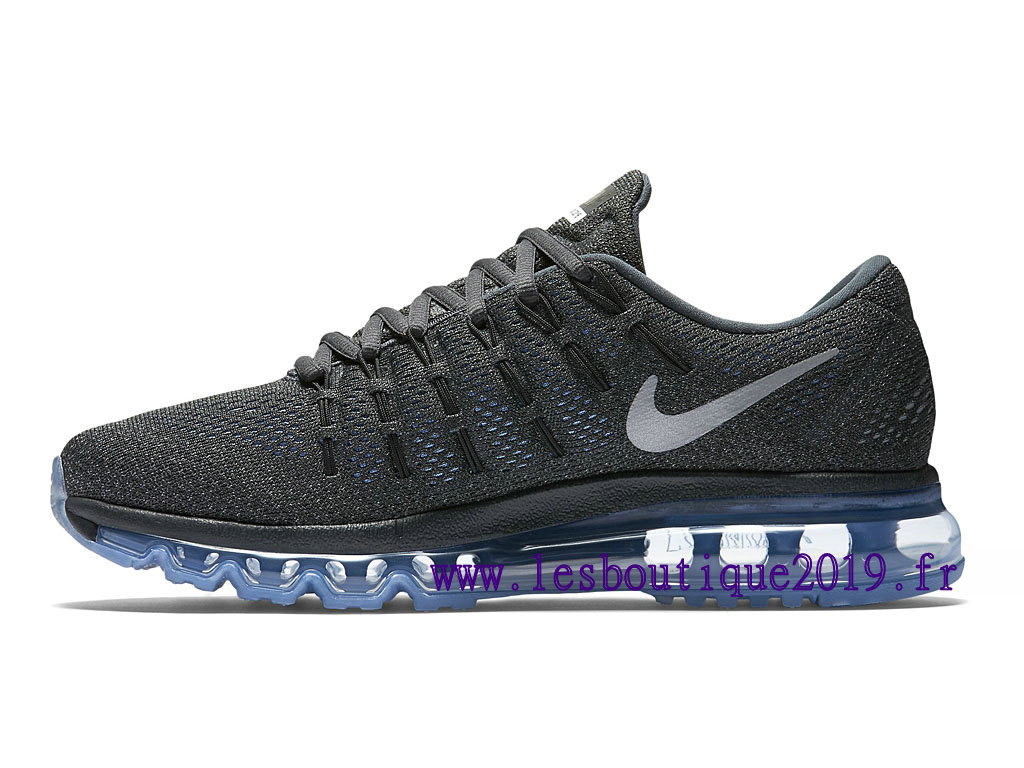 san francisco b1e1a 07dee ... Nike Air Max 2016 Black White Women´s Nike BasketBall Shoes 806772 004  ...