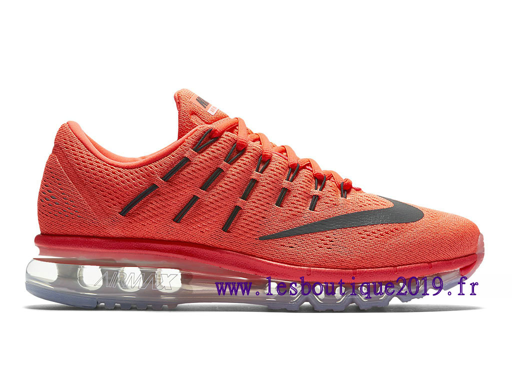 design intemporel 0b48a 58ee9 Nike Air Max 2016 Red Black Women´s Nike BasketBall Shoes 806772_600 -  1810291013 - Buy Sneaker Shoes! Nike online!