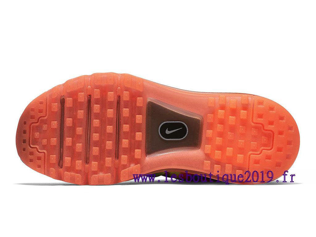 Nike Air Max 2016 Rouge Vert Chaussures de Running Pas Cher Pour Femme 847655_400 1810291017 Achetez de Chaussure de Baskets ! Nike en ligne!