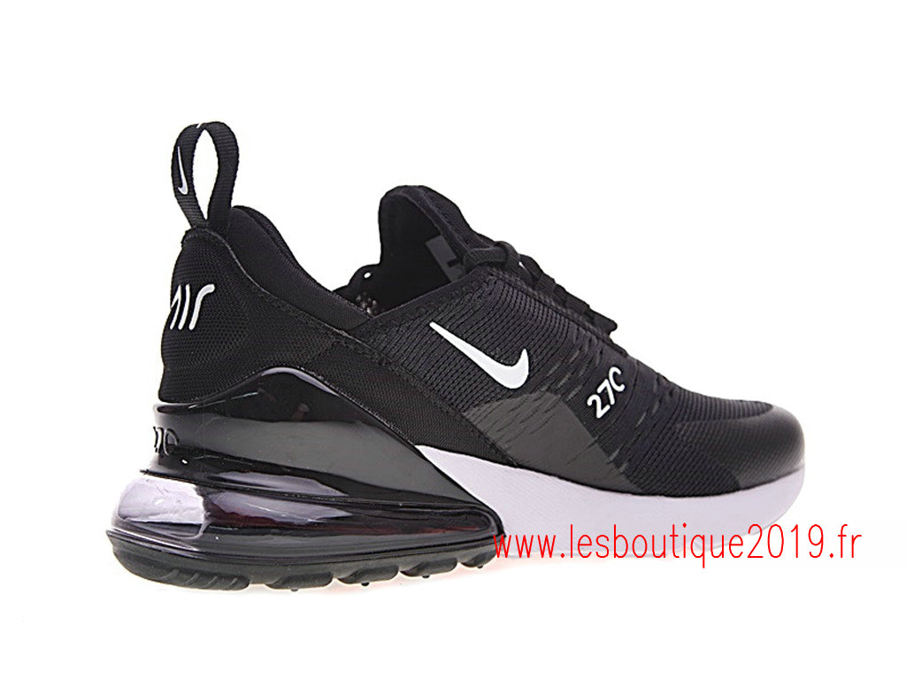 promo code 30b97 f029b ... promo code for nike air max 270 gs black white womens nike running shoes  f2c3e bd5fb