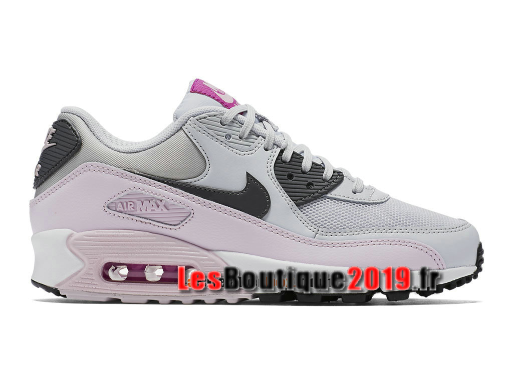 nouveau produit 19c22 8caeb Nike Air Max 90 Essential GS Gery Pink Women´s/Kids´s Nike BasketBall Shoes  616730-112 - 1808170409 - Buy Sneaker Shoes! Nike online!