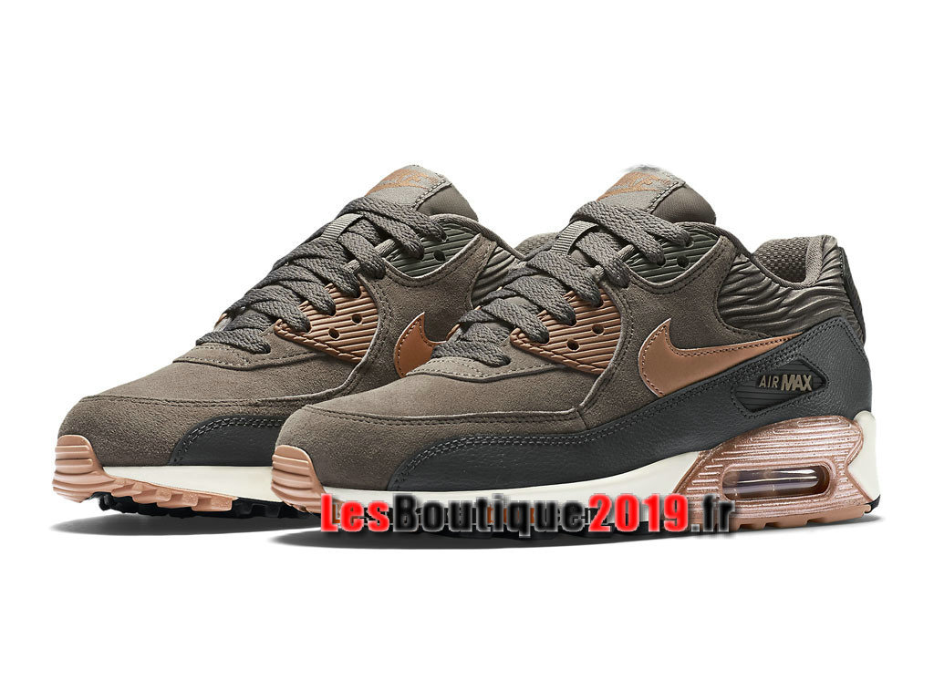 nike air max 90 leather homme pas cher