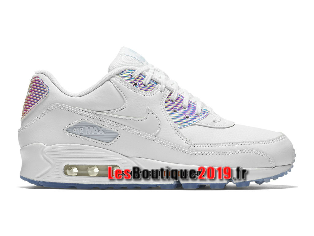 separation shoes fa89f 90b5f air max nike prix