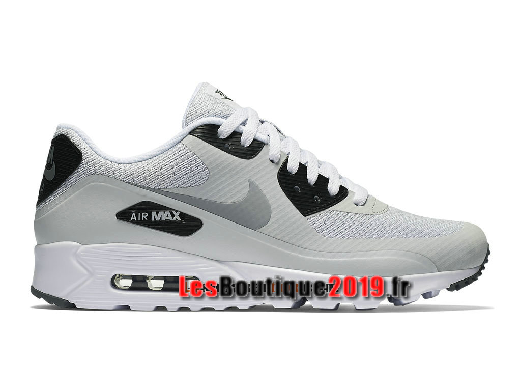 Nike Air Max 90 Ultra Essential Chaussures Nike Sportswear