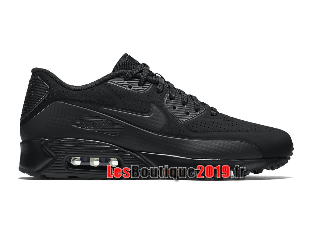Nike Air Max 90 Ultra Moire Baskets 819477 400