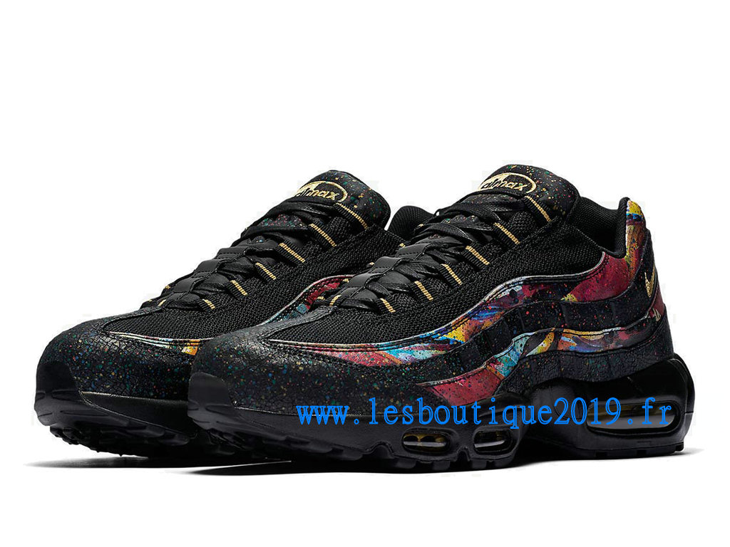 nike homme air max gold