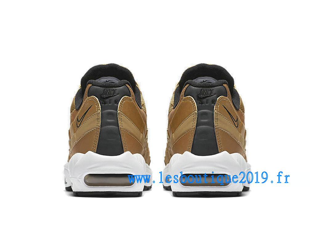 brand new 31284 baae0 ... inexpensive nike air max 95 metallic gold mens nike sports shoes 918359  700 92b87 5f5e6