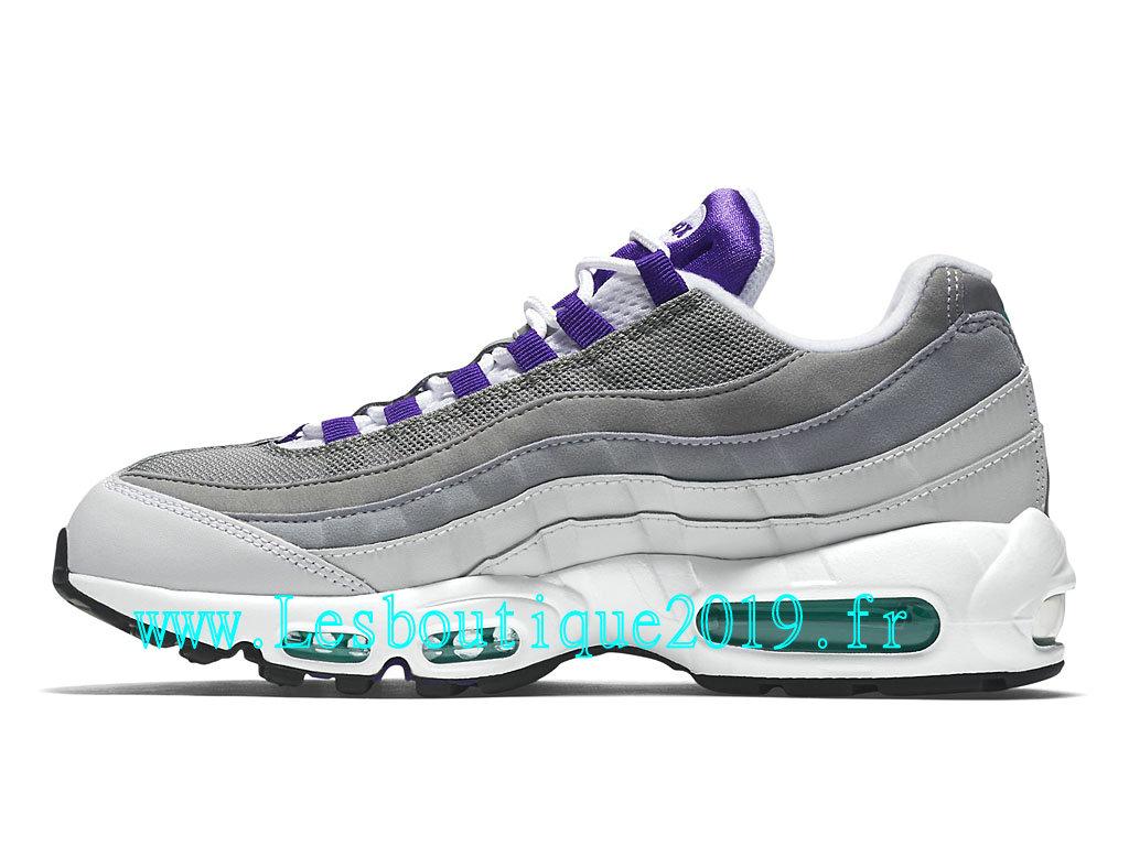 d15a234093d8 ... Nike Air Max 95 OG Men´s Officiel Running Shoes White 554970-151 ...