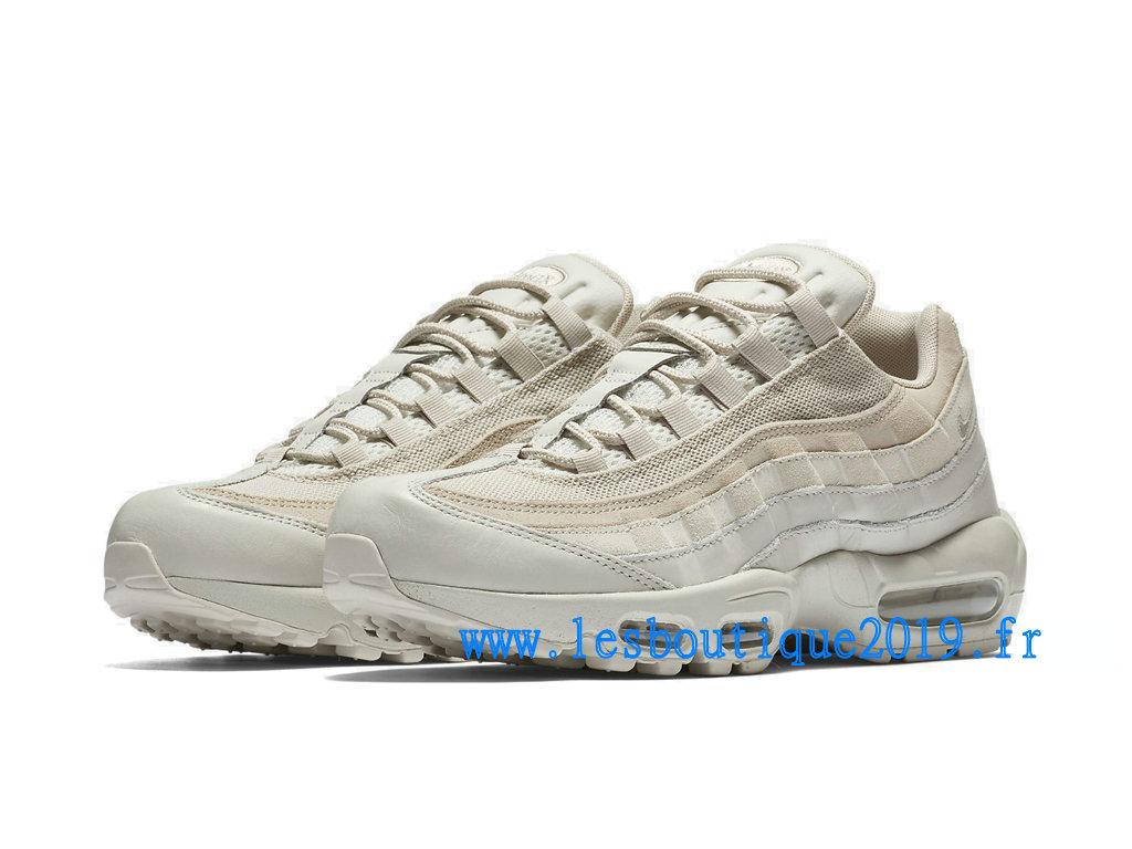 5e762d839089 ... Nike Air Max 95 Premium Gery Men´s Nike Sports Shoes 538416-011 ...