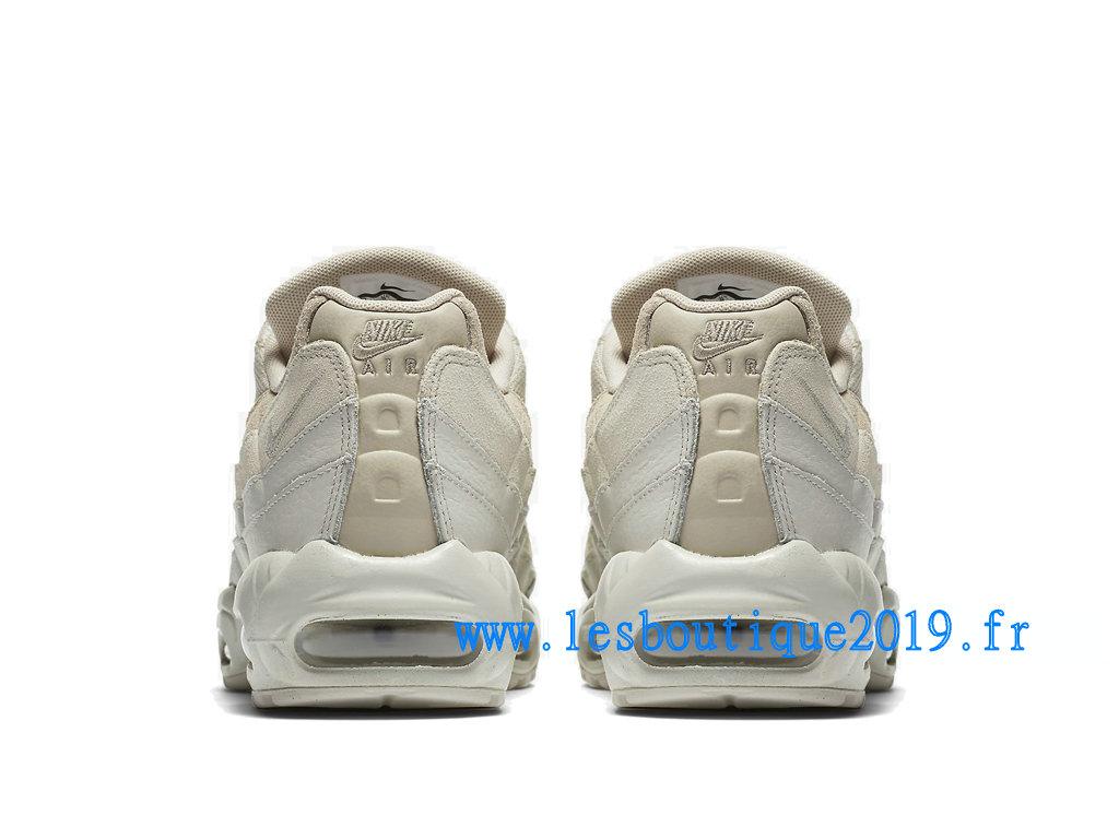 975b55787e26 ... Nike Air Max 95 Premium Gery Men´s Nike Sports Shoes 538416-011