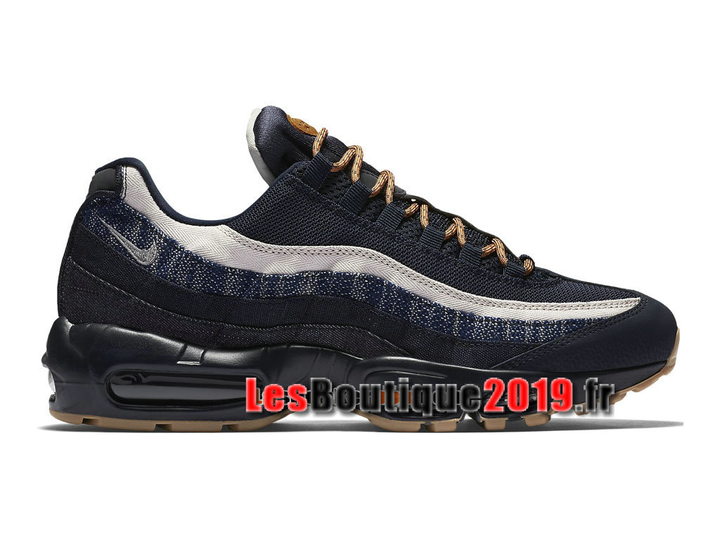 reputable site 6417c f6fc5 Loading zoom. Nike Air Max 95 ...