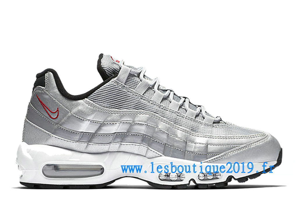 Homme De Silver Bullet 918359 Chaussure Pour Qs 1808110312 Nike Cher Max Air Achetez 95 001 BasketsEn Pas Chaussures Sportswear 3jRAL54