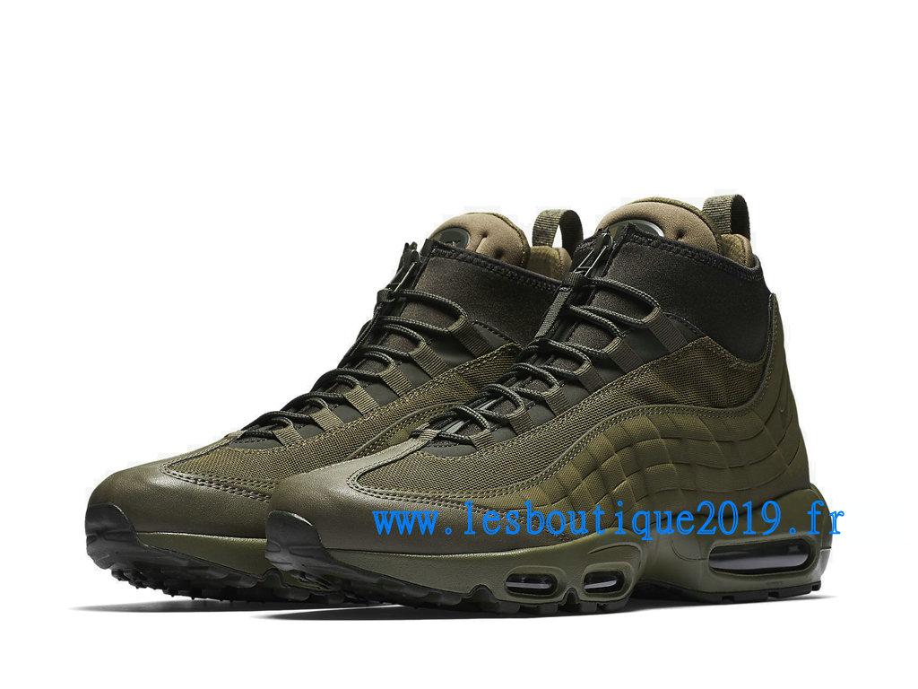 95 Max Air 806809 Sneakerboot Pour Homme 1808110311 De Baskets Nike 202 Cher Medium Chaussure Olive Chaussures Sportswear Achetez Pas rodCxWeB