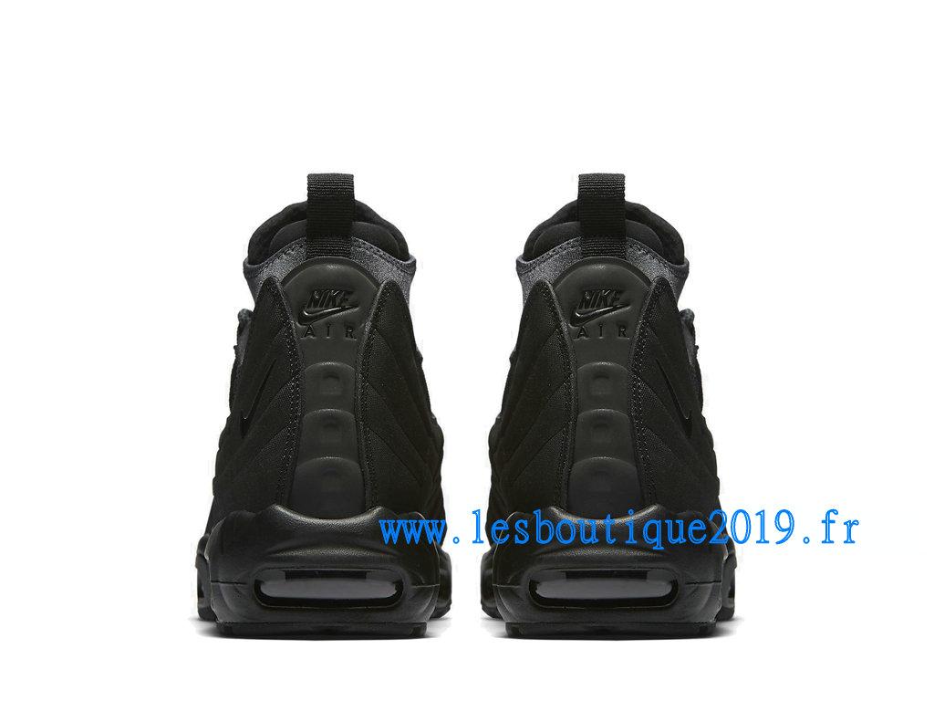Chaussure Homme Pour Pas Achetez BasketsEn 001 Max