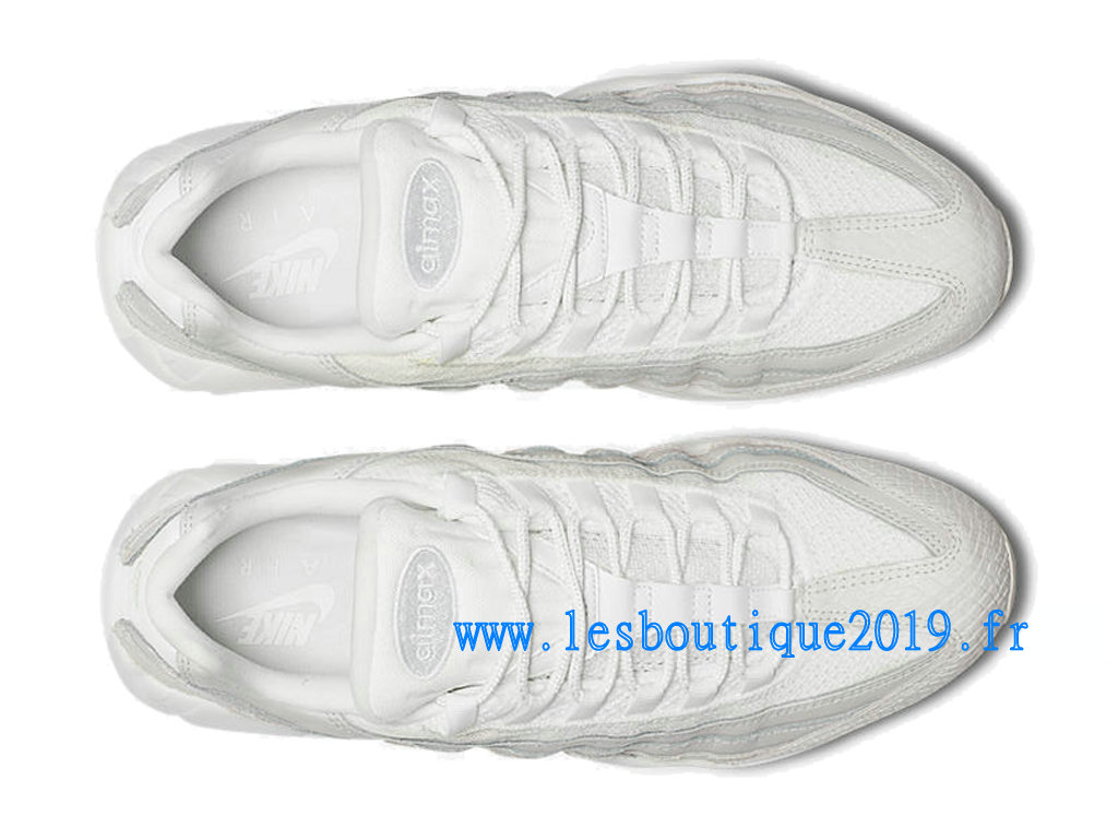 Nike Air Max 95 White Snakeskin Men´s Nike Sports Shoes 538416 100 1808110295 Buy Sneaker Shoes! Nike online!
