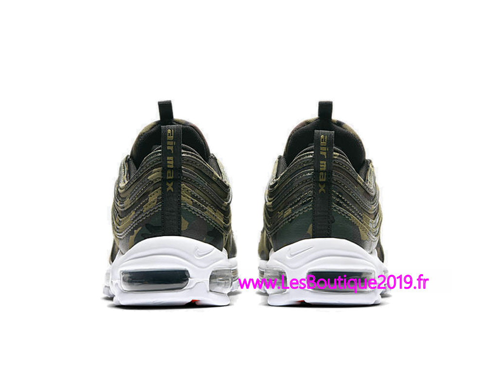 on sale faf14 63260 ... canada nike air max 97 country camo france chaussure de basketball pas  cher pour homme aj2614