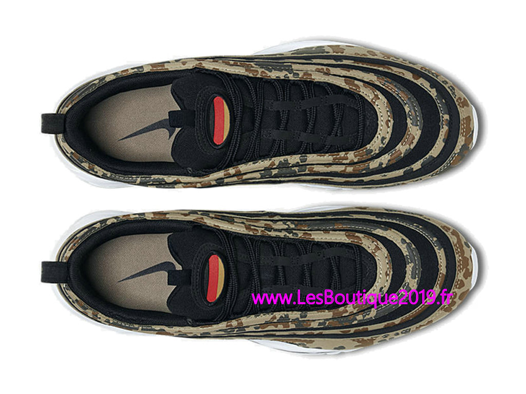 purchase cheap f4322 73a3c Nike Air Max 97 Country Camo Germany Men´s Nike BasketBall Shoes AJ2614-204  - 1807130125 - Buy Sneaker Shoes! Nike online!