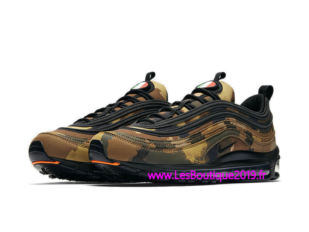 Nike Air Max 97 Country Camo Italy Men´s Nike BasketBall Shoes AJ2614 202 1807130123 Buy Sneaker Shoes! Nike online!