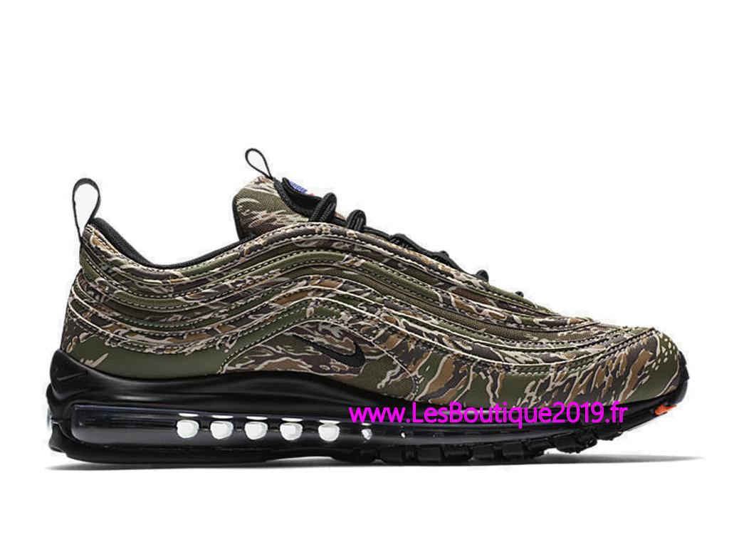 Usa De Chaussure Nike 97 Basketball Pas Cher Camo Air Max Country 0YnYTqX6Z