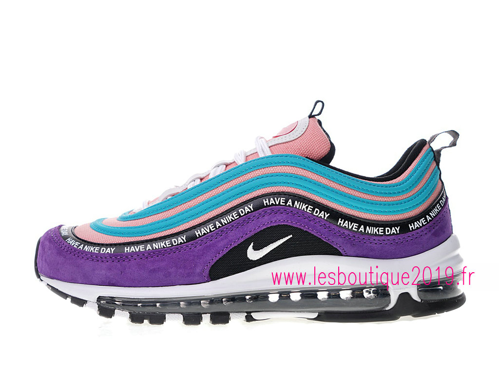 chaussures nike 97 femme