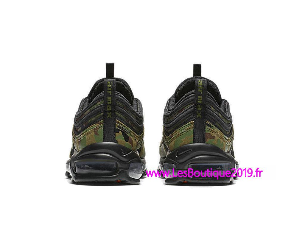 check out a4449 ab39c Nike Air Max 97 Japan Camo Men´s Nike BasketBall Shoes AJ2614-203 -  1807130124 - Buy Sneaker Shoes! Nike online!