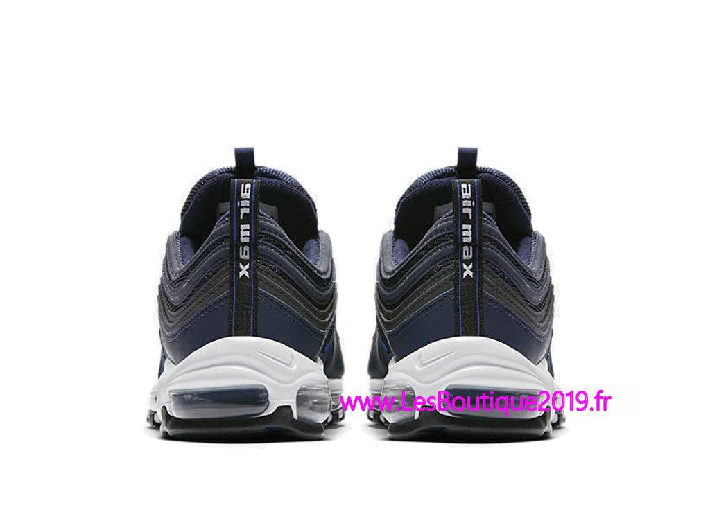 Nike Air Max 97 Obsidian Chaussure Nike Sportswear Pas Cher Pour Homme 921826 402 1807130107 Achetez de Chaussure de Baskets ! Nike en ligne!