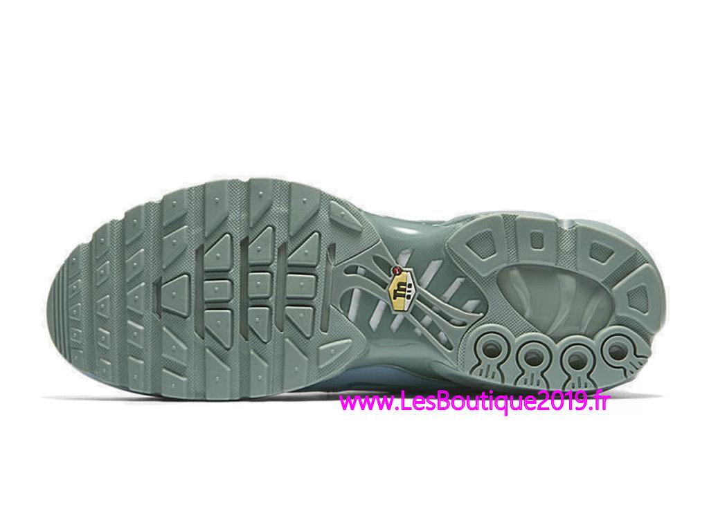 86157cda24d6a ... Nike Air Max 97 Plus Blue Pink Men´s Nike Running Shoes AH8143-300 ...