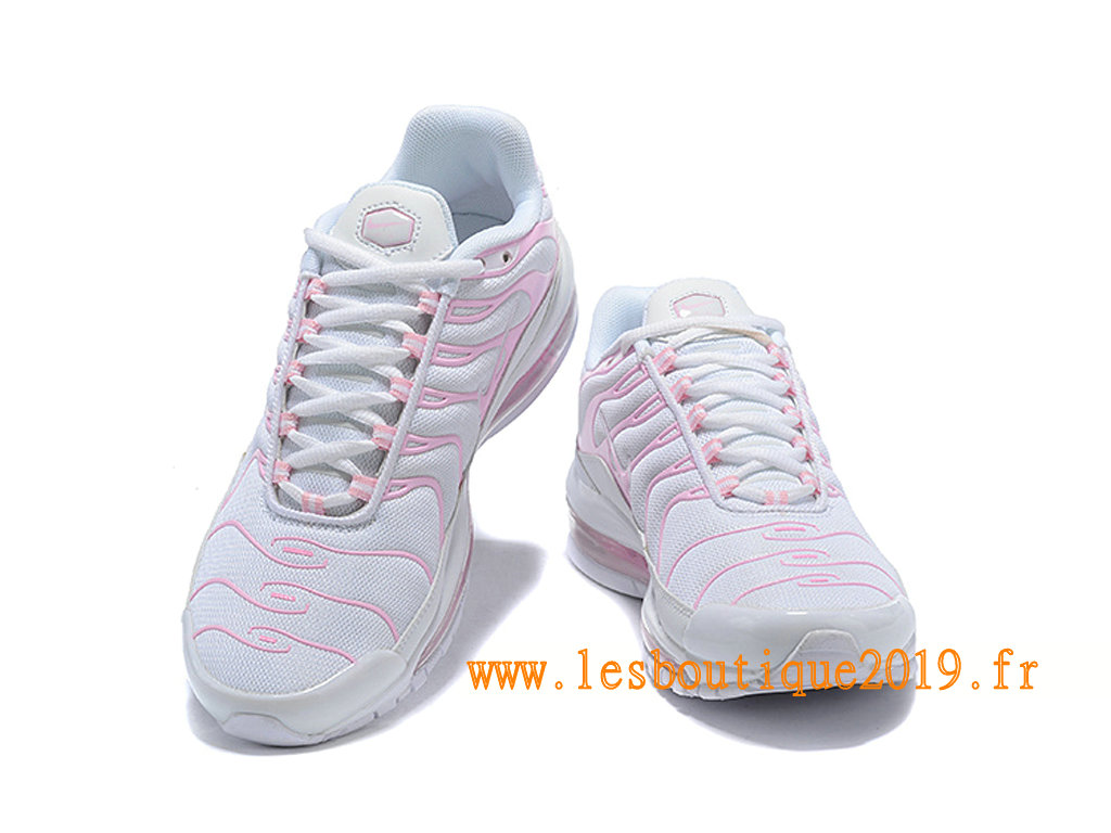 Nike Air Max 97 Plus Men´s Nike BasketBall Shoes White Pink 1810240971 Buy Sneaker Shoes! Nike online!