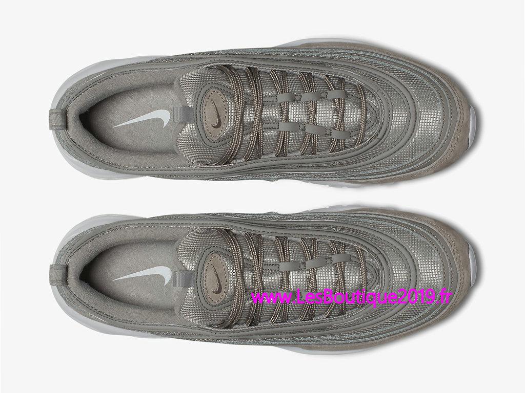 a5b9c62eda8 ... Nike Air Max 97 Premium Gery White Men´s Nike Basket Shoes 921826-002  ...