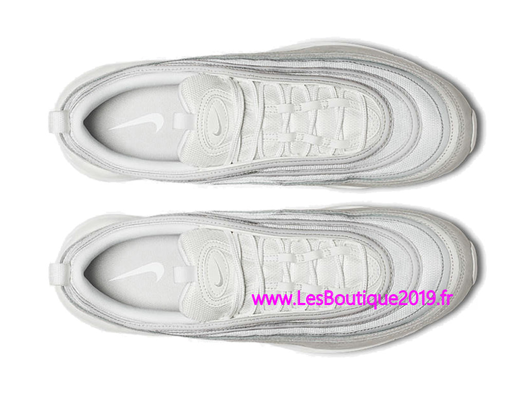 a3b9025a99a0 ... Nike Air Max 97 Premium Gery White Men´s Nike Prix Shoes 312834-006 ...