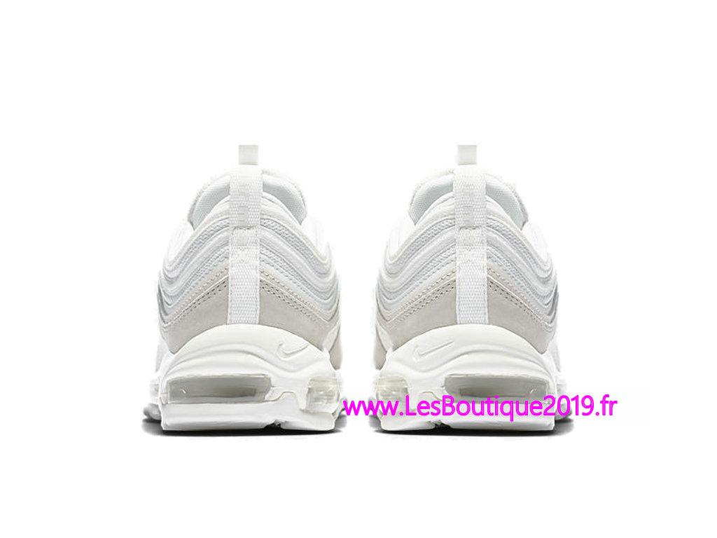 d0d1c9866967 Nike Air Max 97 Premium Gery White Men´s Nike Prix Shoes 312834-006 ...