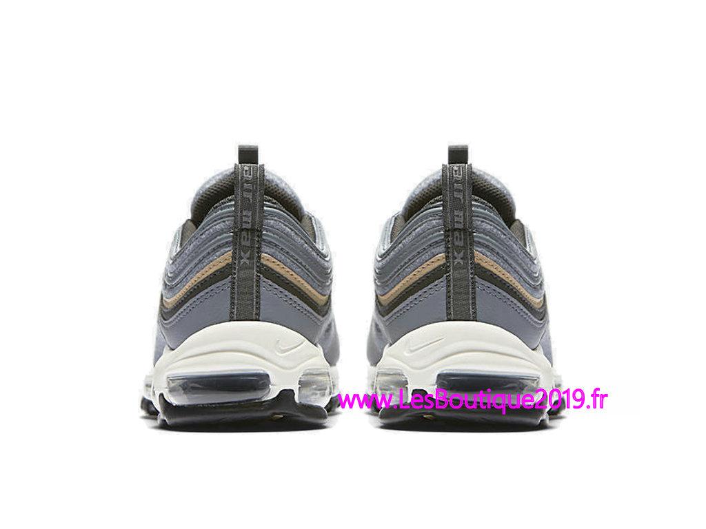 Ligne Homme Achetez 97 312834 BasketsEn Pas 003 Pour Chaussure Prix 1807130081 Premium Chaussures Gris Air Nike Max Cher De b76gyYf