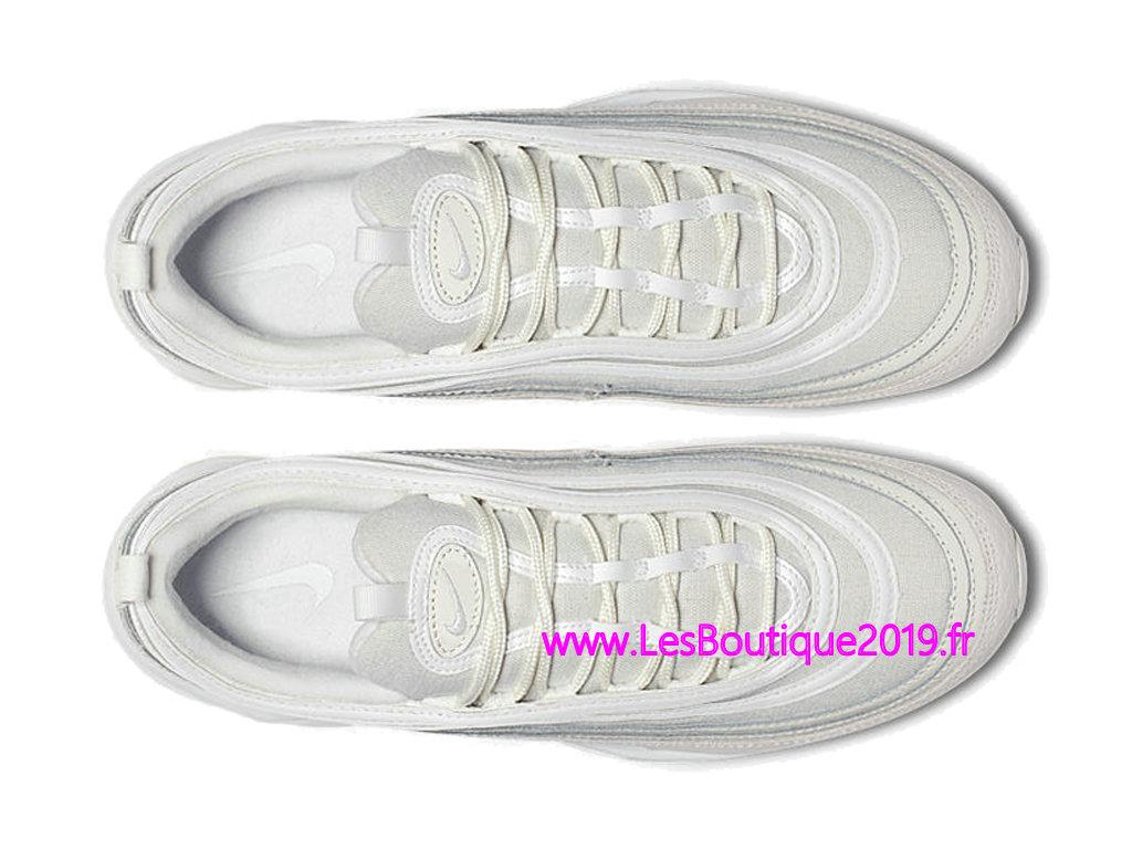 Nike Air Max 97 Summer Scales Chaussure Nike Prix Pas Cher Pour Homme 921826 100 1807130102 Achetez de Chaussure de Baskets ! Nike en ligne!
