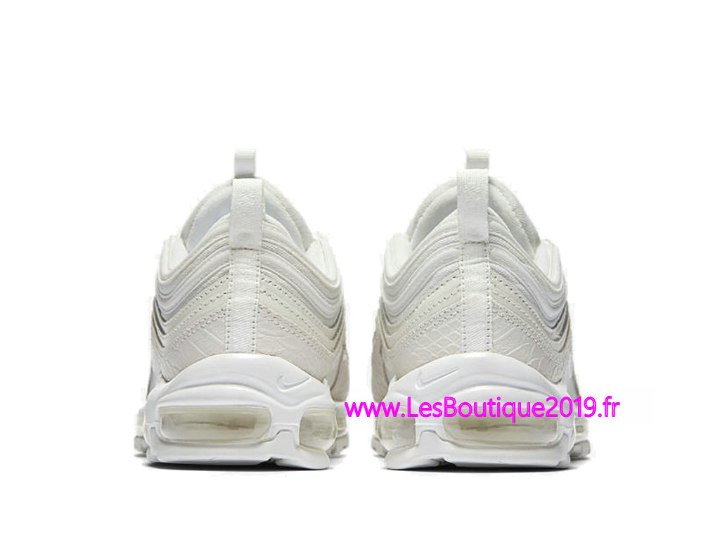Scales Nike Pour Cher Air Max Prix 97 Chaussure Pas Summer VSpzMU
