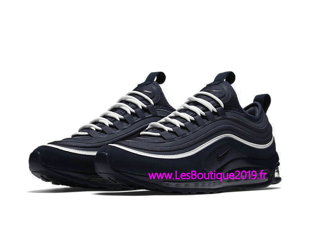 huge discount e0cd7 e456b ... Nike AIR Max 97 UL ´17 Se Black White Men´s Nike Sportswear Shoes ...