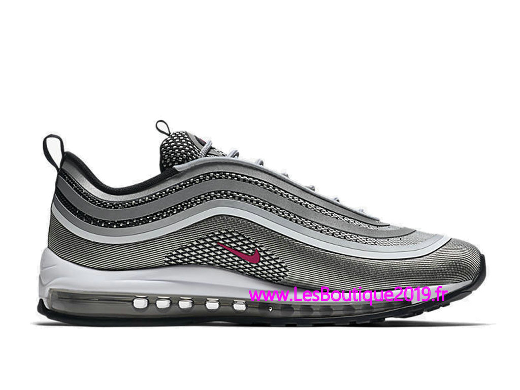 new product c203b 9d658 Nike Air Max 97 Ultra ´17 Gery Men´s Officiel Nike 2018 Shoes 918356-003 -  1807130091 - Buy Sneaker Shoes! Nike online!