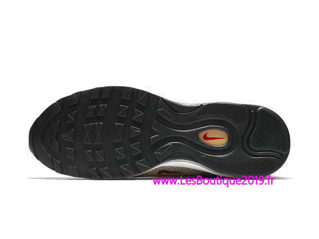 new style 4de3c 08c5c ... Nike Air Max 97 Ultra 17 Metallic Gold Men´s Nike Basket Shoes 918356-  ...