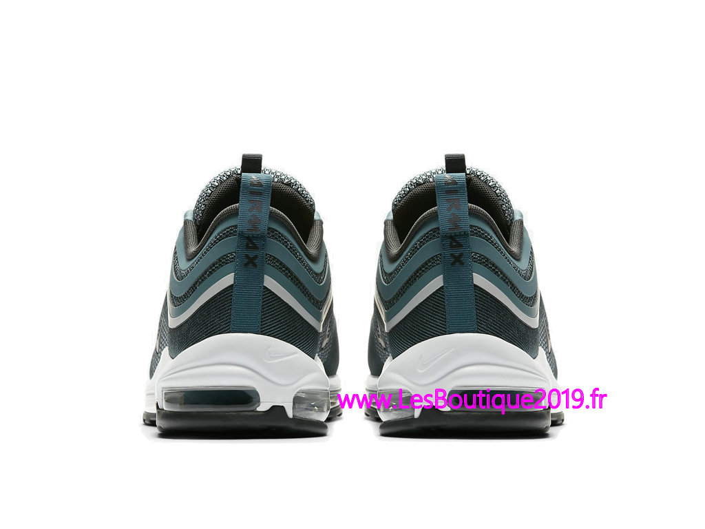 Nike Air Max 97 Ultra 17 Mint Men´s Nike Basket Shoes 918356-300 ... 5d9a4a1c39c5