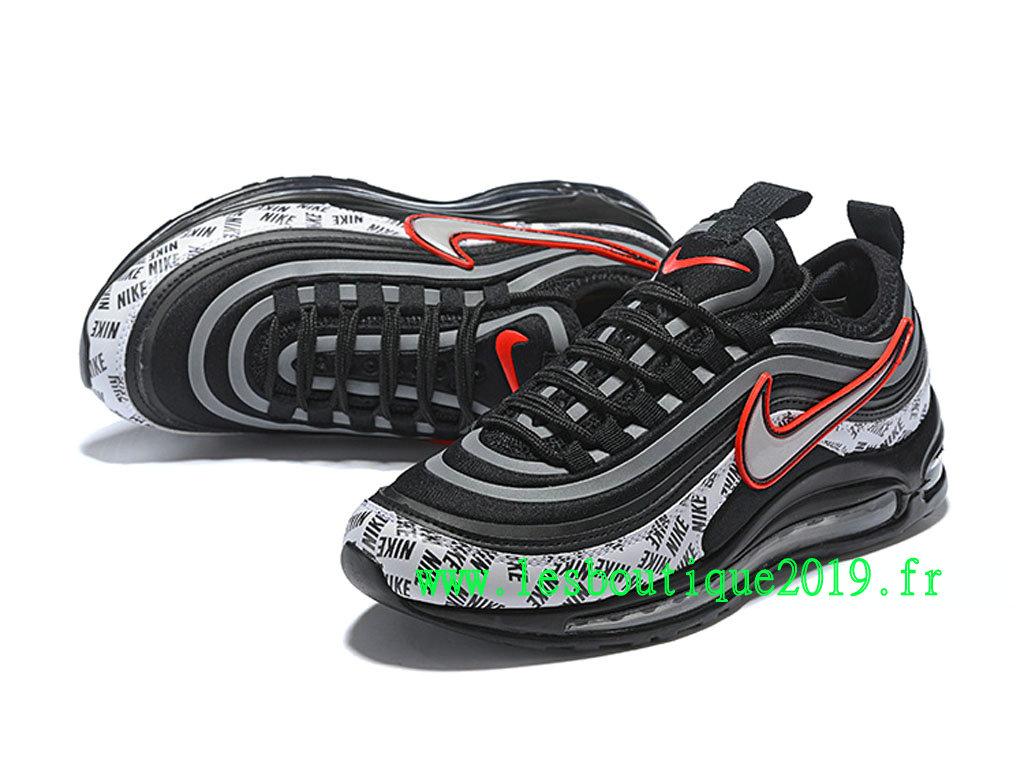 delicate colors pretty cheap sale online Pas Ultra de ligne Pour 1808200475 Achetez en Nike Chaussures Air ...