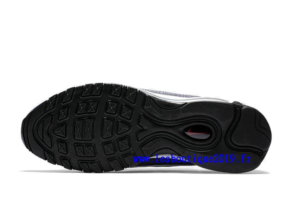 31d9da20a50cdb Nike Air Max 98 QS Thunder Blue Men´s Nike BasketBall Shoes 924462 ...