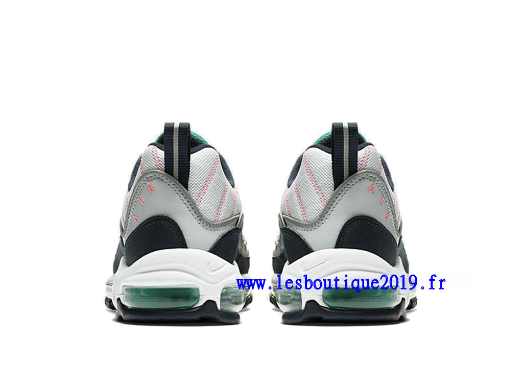 Nike Air Max 98 South Beach Gery Green Men´s Nike BasketBall Shoes 640744 005 1807160131 Buy Sneaker Shoes! Nike online!