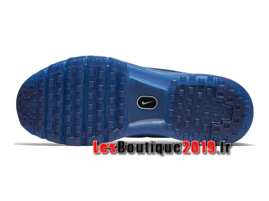 2ea0468a5e5d1c ... Nike Air Max LD-Zero Men´s Unisex Nike Sportswear Shoes Blue 848624- ...