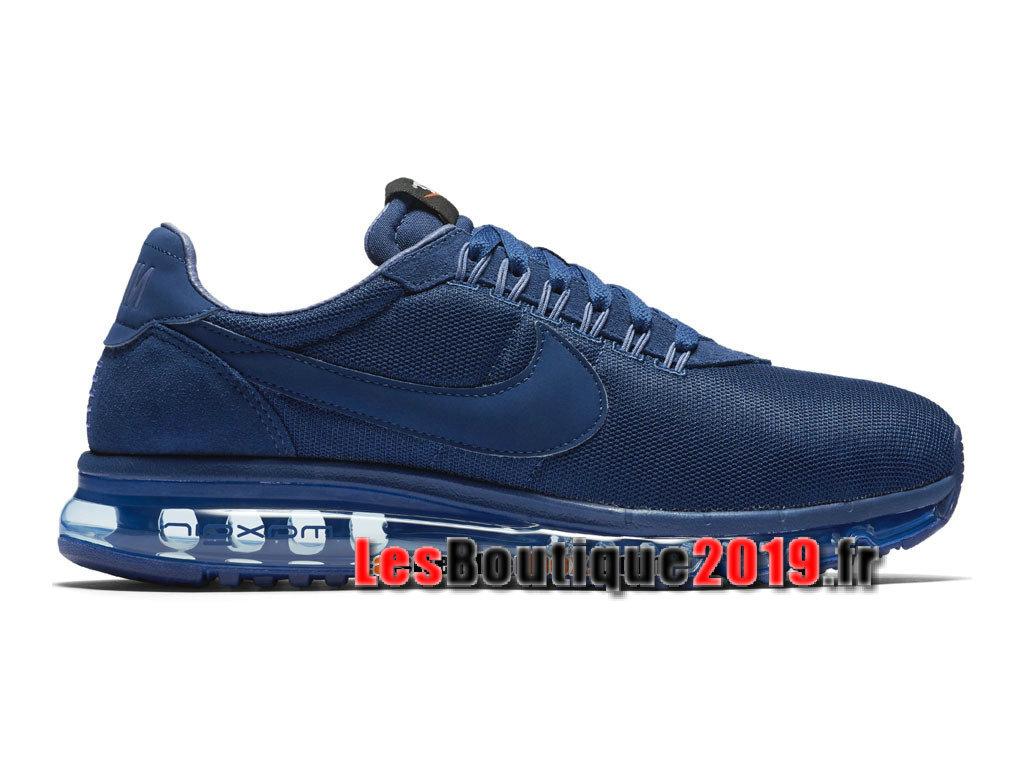 air max ld zero bleu